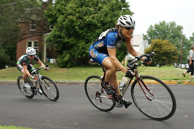 Tour de Millersburg Criterium-08779