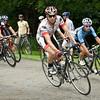 Tour de Millersburg Criterium-08826
