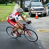 Tour de Millersburg Criterium-08927