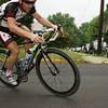 Tour de Millersburg Criterium-08882