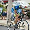 Tour de Millersburg Criterium-00643
