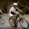 Tour de Millersburg Criterium-08713