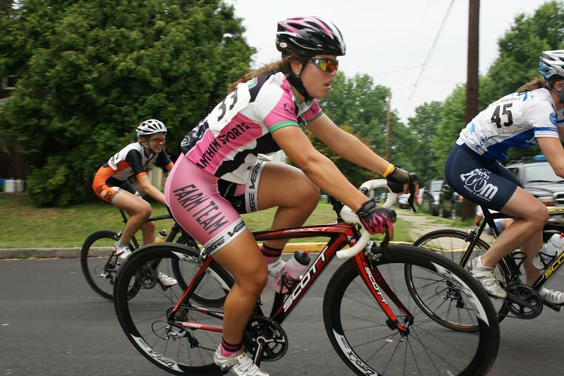 Tour de Millersburg Criterium-08783