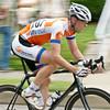 Tour de Millersburg Criterium-00357