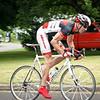 Tour de Millersburg Criterium-08851