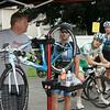 Tour de Millersburg Criterium-08908