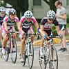 Tour de Millersburg Criterium-00244