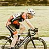Tour de Millersburg Criterium-00340