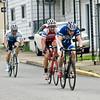 Tour de Millersburg Criterium-00817