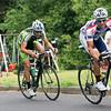 Tour de Millersburg Criterium-00305
