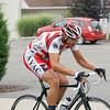 Tour de Millersburg Criterium-00641