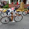Tour de Millersburg Criterium-08744