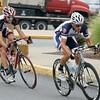 Tour de Millersburg Criterium-00635