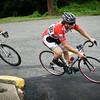 Tour de Millersburg Criterium-08941