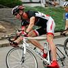 Tour de Millersburg Criterium-08843