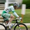 Tour de Millersburg Criterium-00365