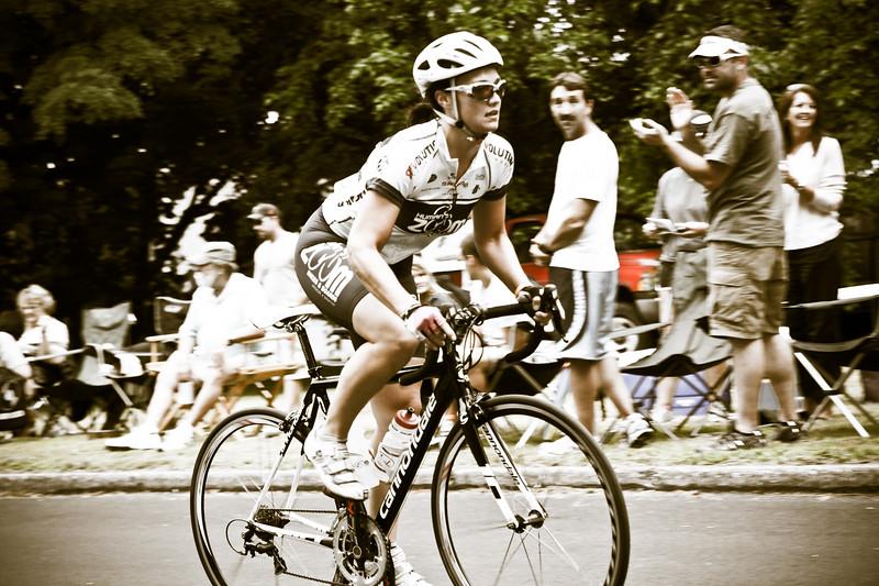 Tour de Millersburg Criterium-08768