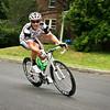Tour de Millersburg Criterium-08879