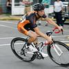 Tour de Millersburg Criterium-00887