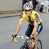 Tour de Millersburg Criterium-00898