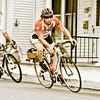 Tour de Millersburg Criterium-00859