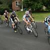 Tour de Millersburg Criterium-08912