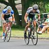 Tour de Millersburg Criterium-00301