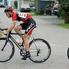 Tour de Millersburg Criterium-00666