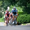 Tour de Millersburg Criterium-00751