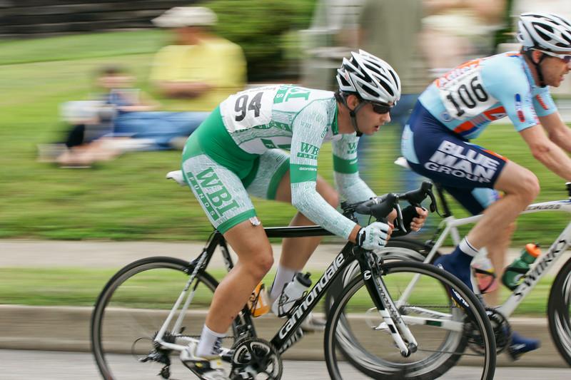 Tour de Millersburg Criterium-00380
