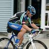 Tour de Millersburg Criterium-00871