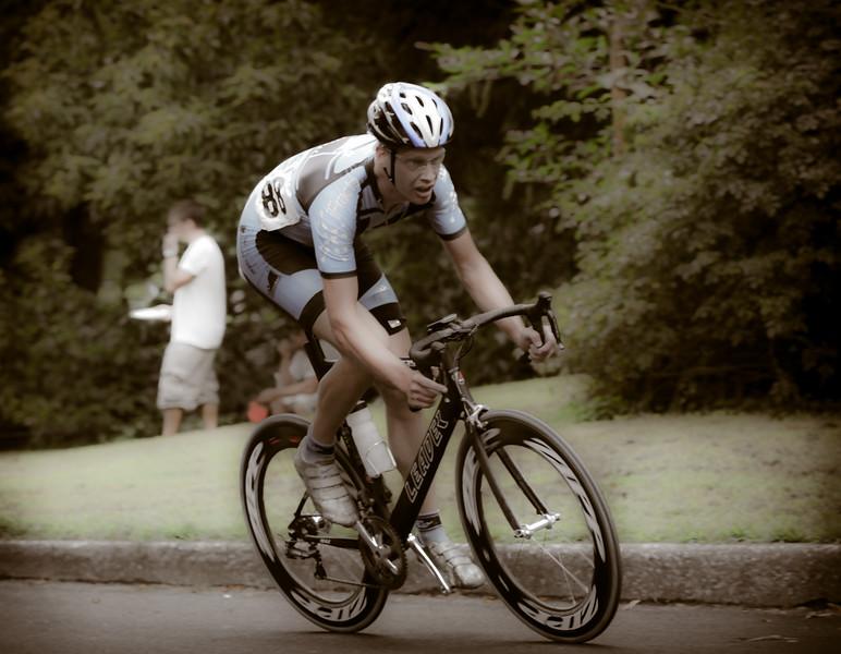 Tour de Millersburg Criterium-00307