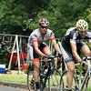 Tour de Millersburg Criterium-00324