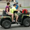 Tour de Millersburg Criterium-08810