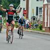 Tour de Millersburg Criterium-00739