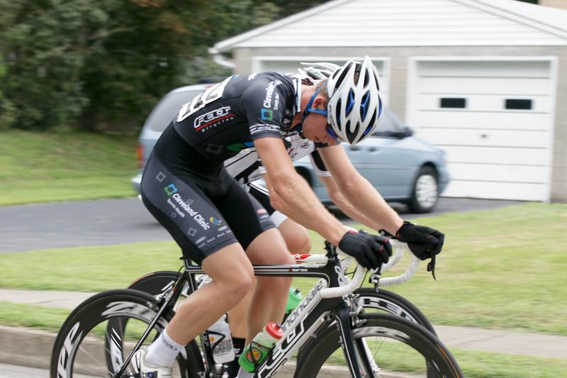 Tour de Millersburg Criterium-00337