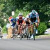 Tour de Millersburg Criterium-00755