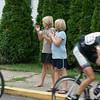 Tour de Millersburg Criterium-00495