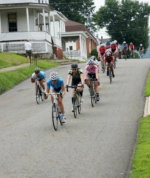 Tour de Millersburg Criterium-08724