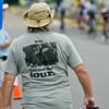 Tour de Millersburg Criterium-00541