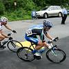 Tour de Millersburg Criterium-08951
