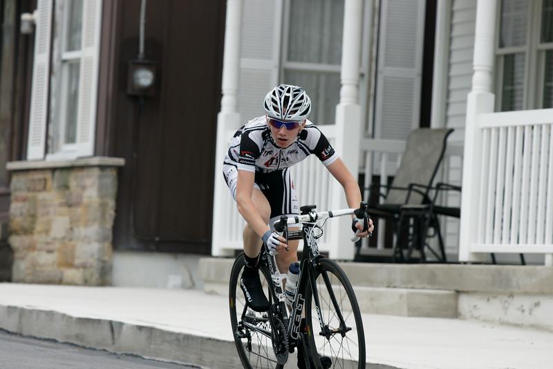 Tour de Millersburg Criterium-00593