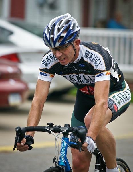 Tour de Millersburg Criterium-00837