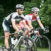 Tour de Millersburg Criterium-00282