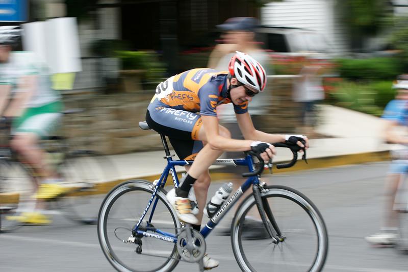 Tour de Millersburg Criterium-00433