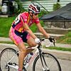 Tour de Millersburg Criterium-08696