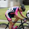 Tour de Millersburg Criterium-00342
