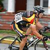 Tour de Millersburg Criterium-00880