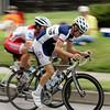 Tour de Millersburg Criterium-00358