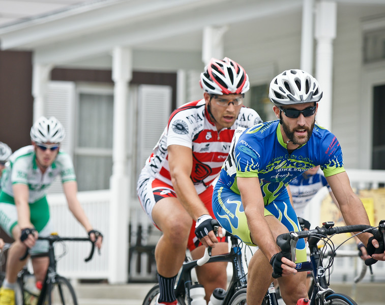Tour de Millersburg Criterium-00605